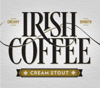 Irish Coffee Cream Stout