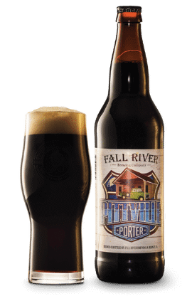 Fall River Pittville Porter