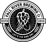 Fall River Brewing Co. | Northern California Craft Brewery
